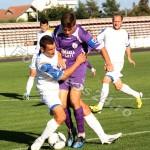 scm pitesti-oradea 4-1Foto_ Mihai Neacsu (36)