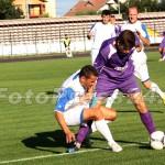 scm pitesti-oradea 4-1Foto_ Mihai Neacsu (37)