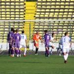 scm pitesti-oradea 4-1Foto_ Mihai Neacsu (44)
