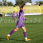 scm pitesti-oradea 4-1Foto_ Mihai Neacsu (45)