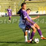 scm pitesti-oradea 4-1Foto_ Mihai Neacsu (46)
