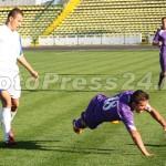 scm pitesti-oradea 4-1Foto_ Mihai Neacsu (48)