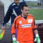 scm pitesti-oradea 4-1Foto_ Mihai Neacsu (49)