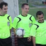 scm pitesti-oradea 4-1Foto_ Mihai Neacsu (50)