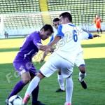 scm pitesti-oradea 4-1Foto_ Mihai Neacsu (55)