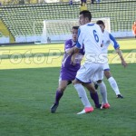 scm pitesti-oradea 4-1Foto_ Mihai Neacsu (56)