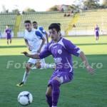 scm pitesti-oradea 4-1Foto_ Mihai Neacsu (57)