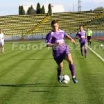 scm pitesti-oradea 4-1Foto_ Mihai Neacsu (9)