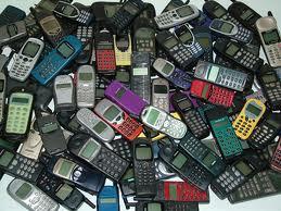 telefoane mobila
