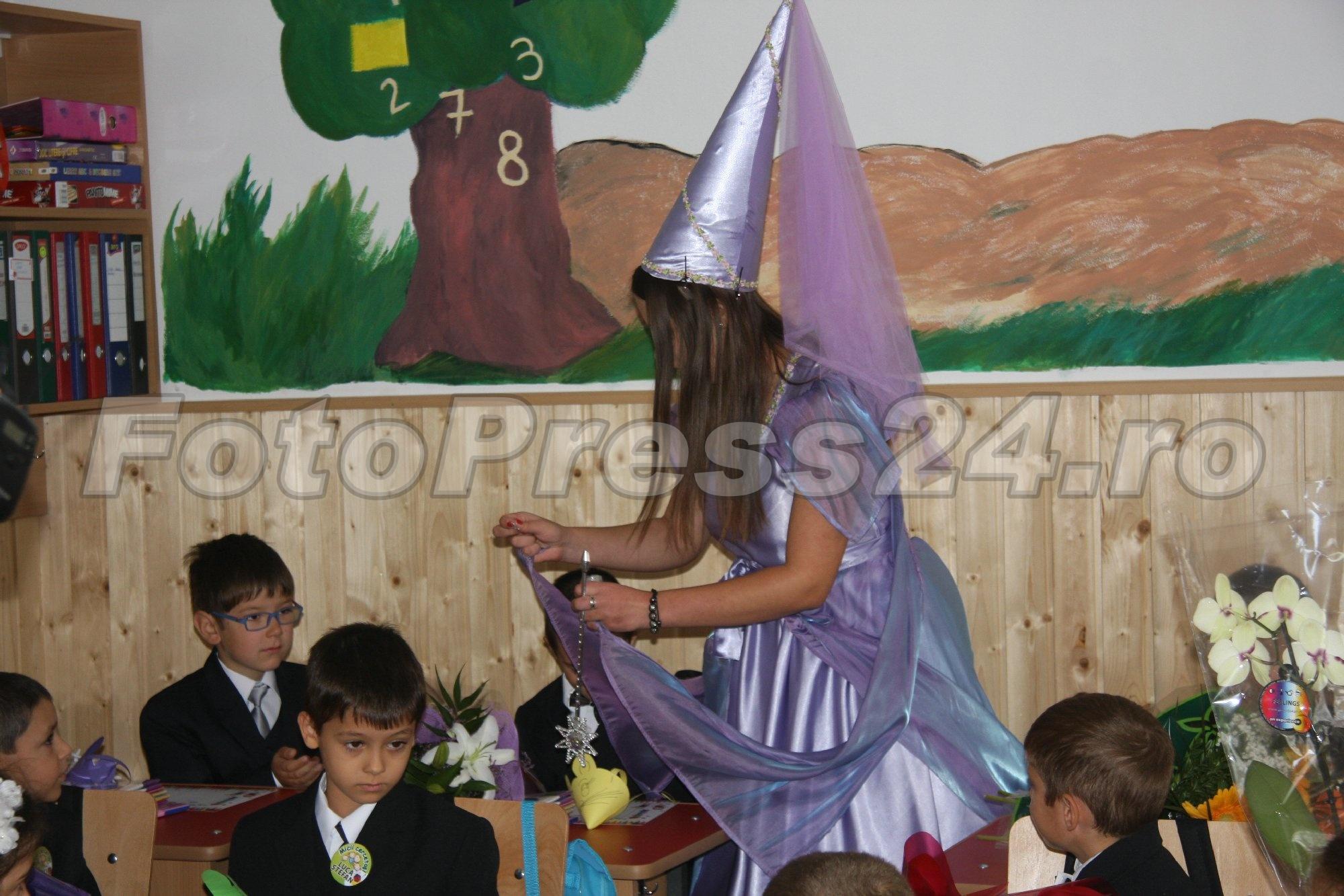 ursitoare_scoala_19 (4)