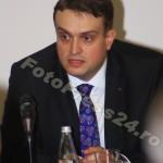 vizita_ministrul muncii (11)