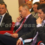 vizita_ministrul muncii (13)