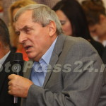 vizita_ministrul muncii (14)
