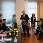 vizita_ministrul muncii (17)