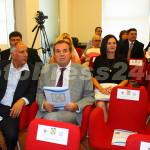 vizita_ministrul muncii (2)