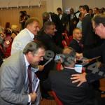 vizita_ministrul muncii (5)