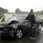 accident A1 km 111 (1)