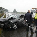 accident A1 km 111 (2)