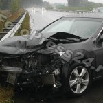 accident A1 km 111 (3)