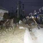 accident caruta maracineni (2)