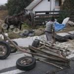 accident caruta maracineni (8)