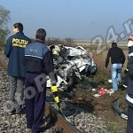accident mortal calinesti (11)