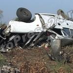 accident mortal calinesti (2)