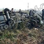 accident mortal calinesti (9)