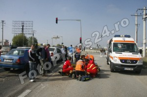 accident zona metro semafor (1)