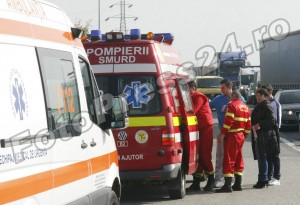 accident zona metro semafor (3)