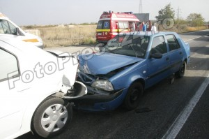 accident zona metro semafor (4)