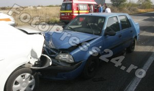 accident zona metro semafor (5)
