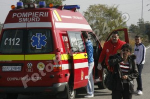 accident zona metro semafor (7)