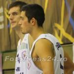 bc_pitesti (13)