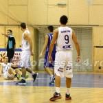 bc_pitesti (34)