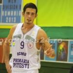 bc_pitesti (48)