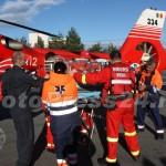 elicopter smurd pitesti (2)