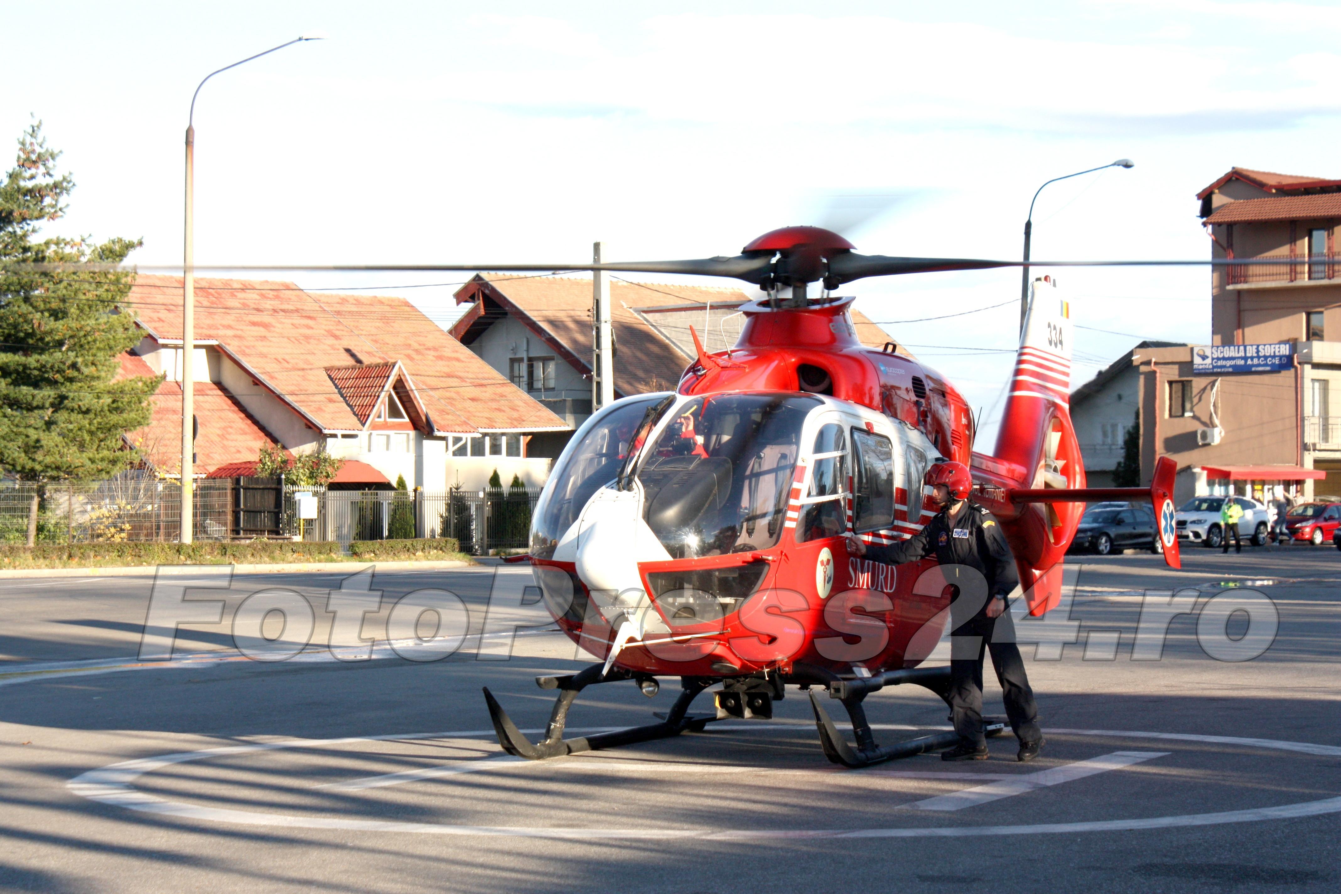 elicopter smurd pitesti (7)