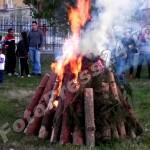 focul lui sumedru fotopress24.ro (1)