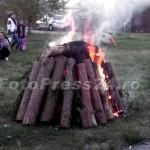 focul lui sumedru fotopress24.ro (3)