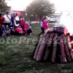 focul lui sumedru fotopress24.ro (4)