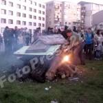 focul lui sumedru fotopress24.ro (5)