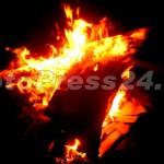 focul lui sumedru fotopress24.ro (6)