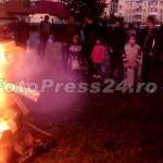focul lui sumedru fotopress24.ro (7)