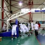 fotopress24.ro (11)