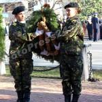 fotopress24.ro (16)