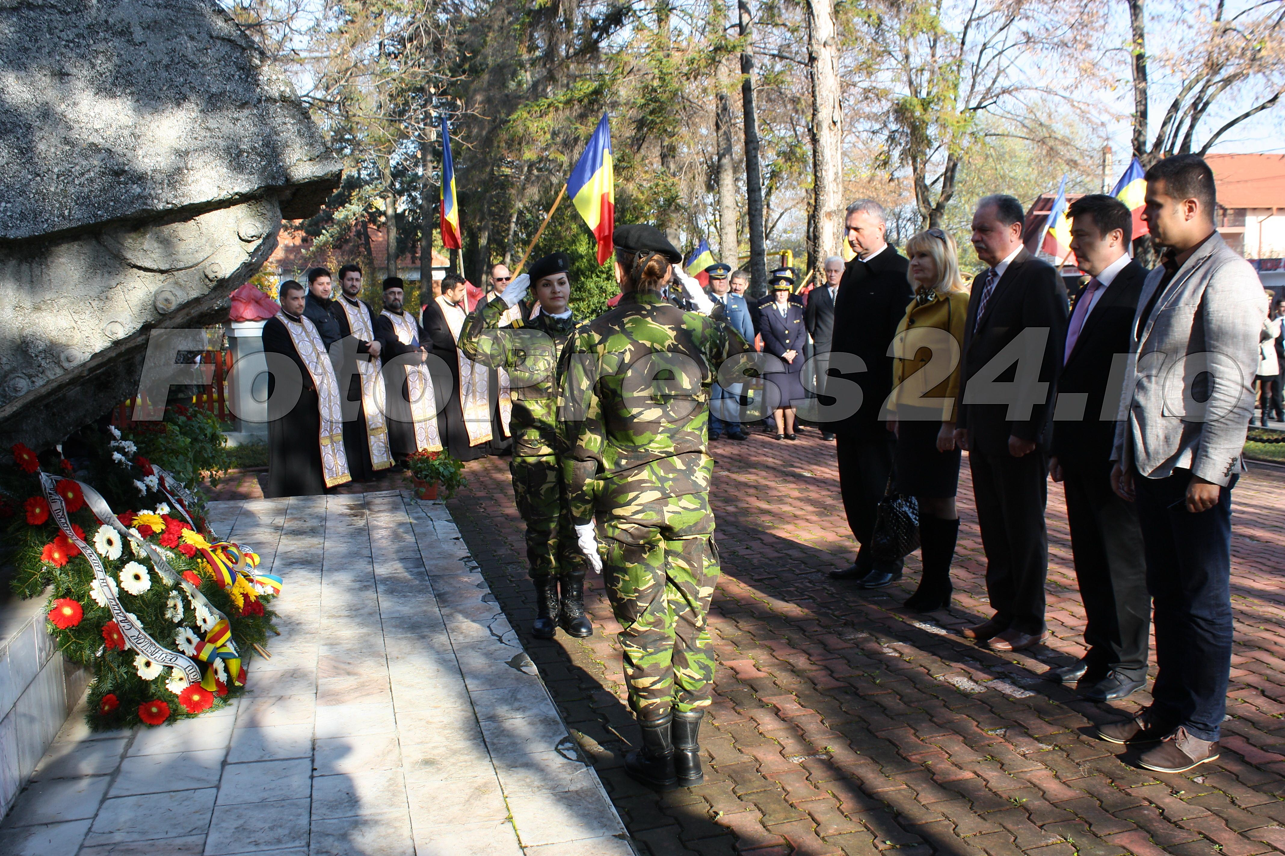 fotopress24.ro (17)