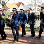fotopress24.ro (19)