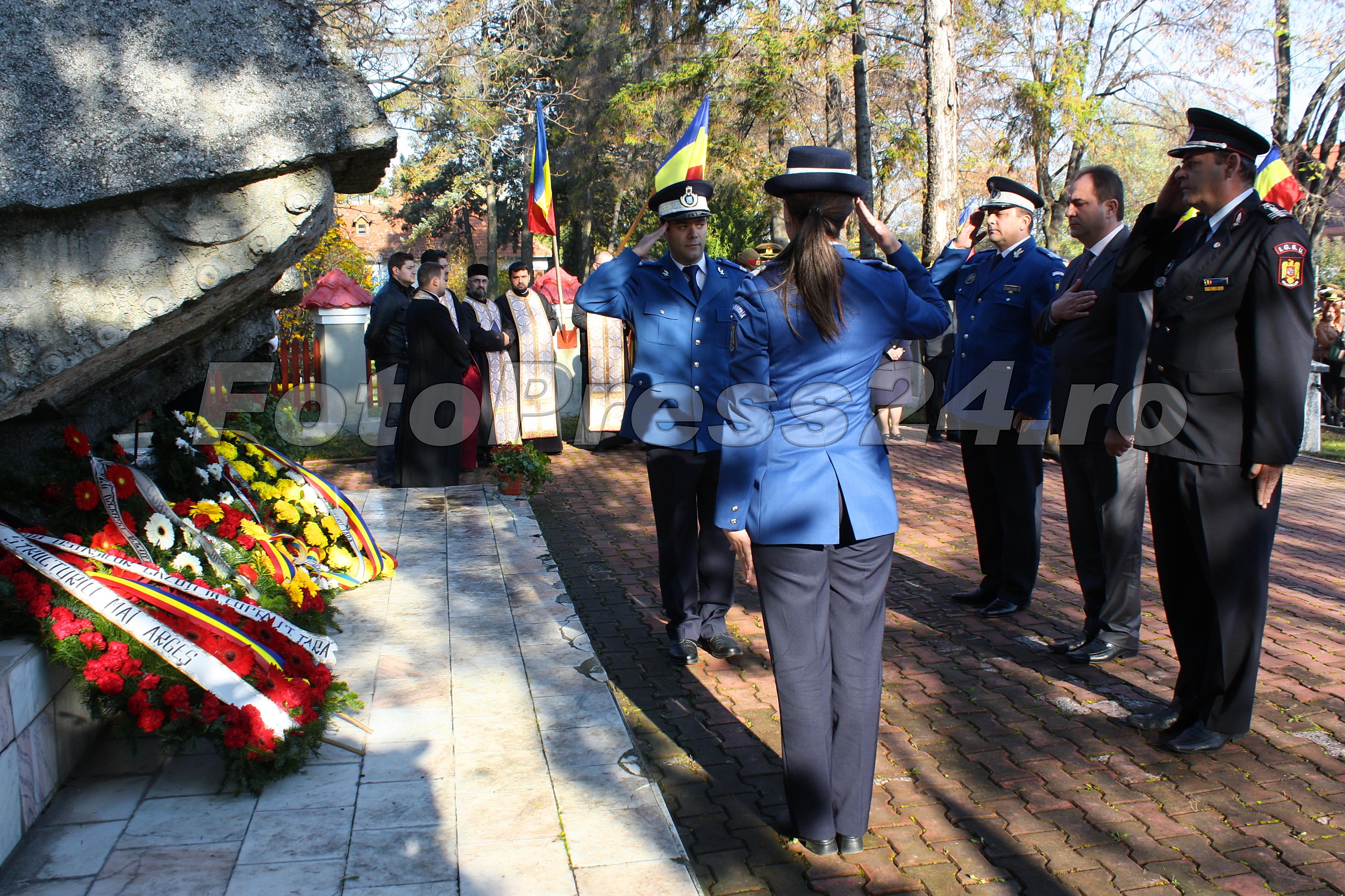 fotopress24.ro (20)