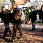 fotopress24.ro (21)